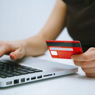 Доступно к онлайн оплате